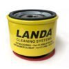 Landa Fuel Filter/Water Separator replacement element - 8.709-161.0