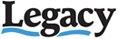 Legacy Brand Logo
