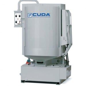 Cuda Karcher Group Parts Washer