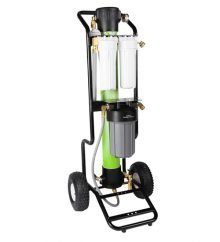 IPC Eagle Hydro Cart