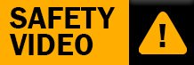 safety video icon