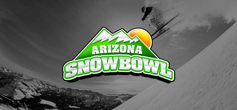 arizona snowbowl cleans with landa pressure washers