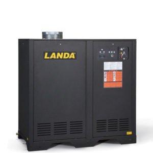 Landa Karcher Group ENG Pressure Washer