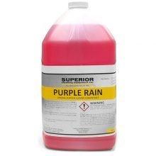 SCE Purple Rain, General Purpose Cleaner Detergent for Pressure Washers