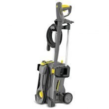 Karcher HD Pro ED, 1.520-990.0, Electric, 1300 PSI, Compact