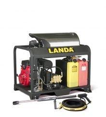 Landa PGDC Pressure Washer