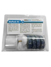 Water Maze BioPuck HC kit