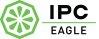 IPC Eagle Logo
