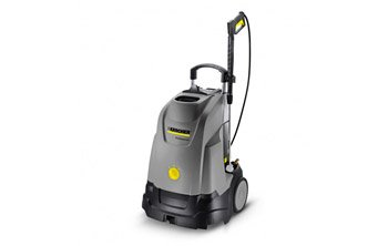 Karcher HDS 1.7 Rental