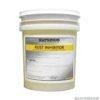 Rust Inhibitor Chemical