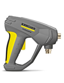 Karcher EASY!Force Trigger Gun - North American Model (PN: 8.756-481.0 )