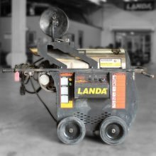 Landa HOT2-15024D Used