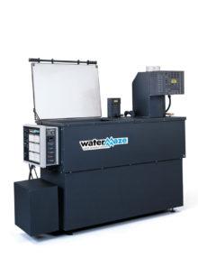 Water Maze HBG-15D Wastewater Evap