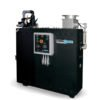 Water Maze WB-50A Wastewater Evaporator