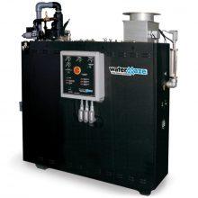 Watermaze WB-20A, 1.103-474.0