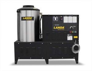 Landa VHG 4-3000