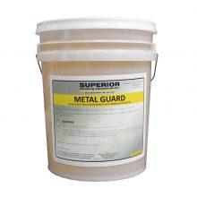 metal Guard Chemical