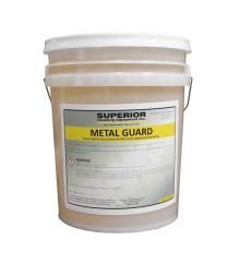 metal Guard Chemical