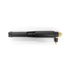 Foam Cannon / Injector - 8.710-125.0