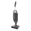 Karcher CV 300, Upright Vacuum Cleaner, 1.012-059.0