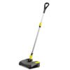 Karcher EB 30/1 Electric Broom, 1.545-121.0