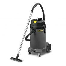 Karcher NT 48/1, Wet/Dry Vacuum, 1.428-623.0