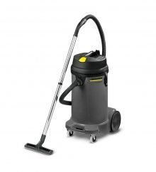 Karcher NT 48/1, Wet/Dry Vacuum, 1.428-623.0