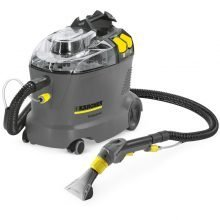 Product Image of the Karcher PUZZI 8/1 C carpet extractor