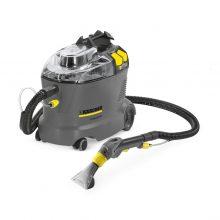 Karcher PUZZI 8/1 C, 1.100-228.0, Spray Extraction Vacuum Cleaner