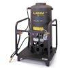 Landa NG-3000 Natural Gas Hot Water Generator