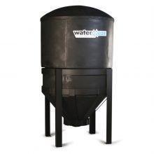 Water Maze CLB-30D Bio-Digester