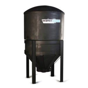 Water Maze CLT-300 Pre-Treatment Clarifier System