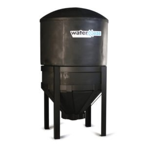 Water Maze CLT-600, 1.103-435.0, Water Clarifier System