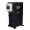 Water Maze PM-1000D, 1.103-467.0, automatic pit management system