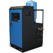 Watermaze REC 2-20, 1.103-489.0