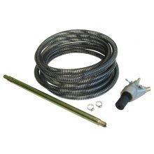 GP Sandblast Kit DWSDBTK - 8.701-485.0, 084079