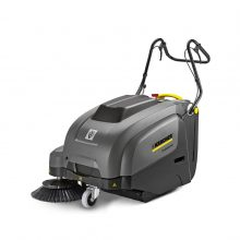 Karcher KM 75/40 W Bp Walk Behind Floor Sweeper