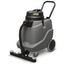 Karcher NT 68/1, Wet - Dry Vacuum, 1.103-494.0
