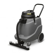 Karcher NT 68/1 Wet Vacuum Cleaner with Squeegee