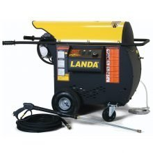 Landa HOT2-1000 Model
