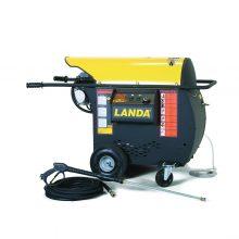 Landa HOT2 Series