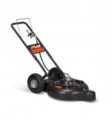 Landa Legacy Cyclone Surface Cleaner - 8.903-608.0