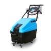 Mytee 1500 Focus Vapor Steamer