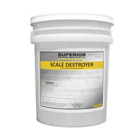 Scale, Concrete, Graffiti Removers