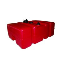 Pressure Washer Fuel Tanks