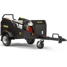 KARCHER HDS 3.5/40 Ge MT
