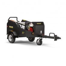 Karcher Tule Series - HDS 3.5/40 GE MT