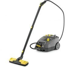 1.092-805.0 - Karcher SG 4/4 Steamer