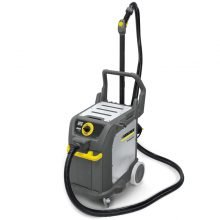 1.092-003.0 - Karcher SGV 6/5 Steamer