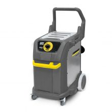 Karcher SVG 6/5 Steam Vacuum Cleaner - 1.092-003.0